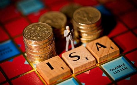 best isa rates best variable rate isas telegraph