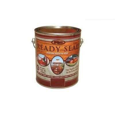 Ready Seal Deck Stain Home Depot by 25 Best Ideas About Exterior Wood Stain On