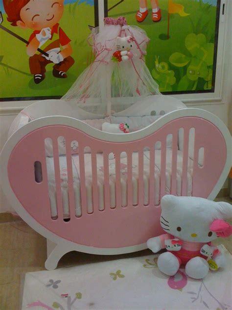 hello chambre bébé hello chambre bebe