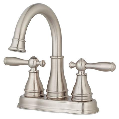 gold kitchen faucet brushed gold bathroom hardware brightpulse us