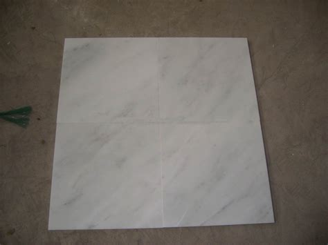 grey and white tiles china countertop granite marble slab import marble supplier xiamen yeyang import export