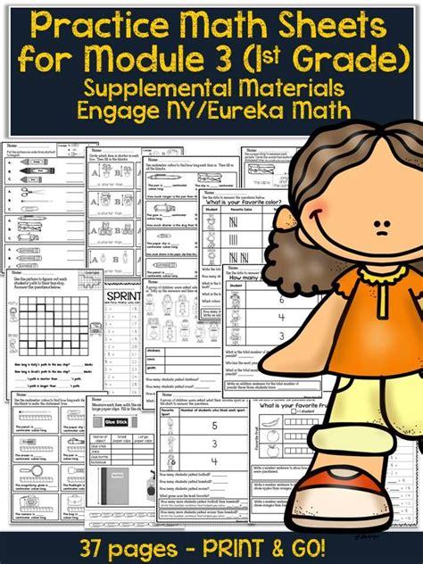 Grade 3 Module 1 Topic A Parent Newsletter Developed By Eureka Math 4th Grade Module 3 Math Eureka And Parent