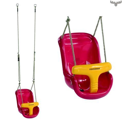 siège bébé balançoire siège balançoire bébé primecruiser fatmoose fr
