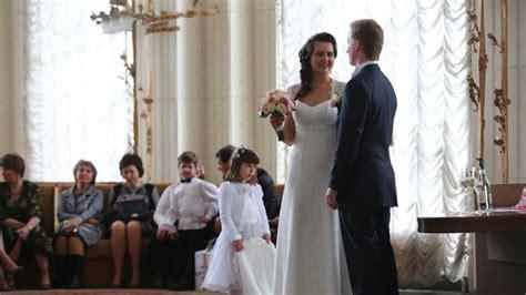 Потеряла свидетельство о браке как восстановить нижний новгород