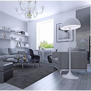 Detournement De Meubles Ikea Magazine Avantages