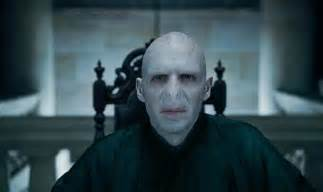 best special effects makeup schools voldemort harry potter photo 33972802 fanpop