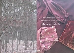 Amor Milagre Presents Leona U0026 39 S Baby 1st Winter Festival The