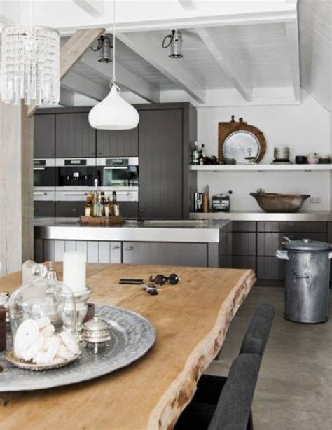 47 Awesome Masculine Kitchen Designs  Digsdigs. Kitchen Tiles Designs. Kitchen Design Backsplash. Small Kitchen With Island Design. Winning Kitchen Designs. Kitchen Cabinet Design For Apartment. Kitchen Design Tampa. 3d Kitchen Design App. Modular Kitchen Design