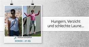 Maximalgewicht Berechnen : hungern verzicht und schlechte laune ~ Themetempest.com Abrechnung