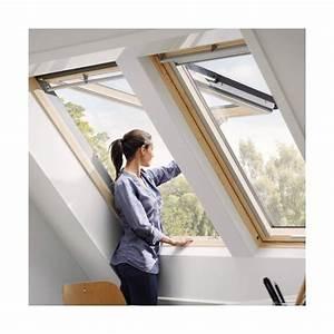 Velux Online Shop : velux gpl 3070 pine finish top hung window ~ A.2002-acura-tl-radio.info Haus und Dekorationen