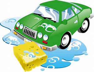 Produit Lavage Voiture : automobile comment choisir un produit de lavage sans eau ~ Maxctalentgroup.com Avis de Voitures