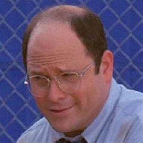 Costanza Meme - image 113867 costanza jpg george costanza reaction face know your meme