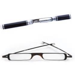 design lesebrille lesebrille micro mit 1 0 2 0 3 0 dioptrien in 39 brillen sonnenbrillen 39