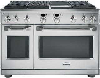 wolf  ge monogram dual fuel pro ranges reviewsratings