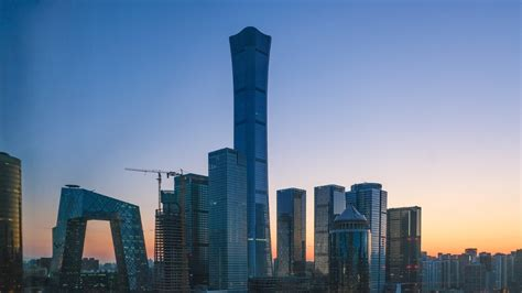 How to start a trading company in China | Hawksford