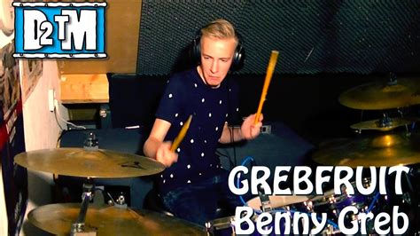 Drum Cover (play Along)