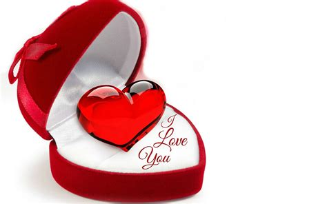 I Love You Pictures Collection For Free Download