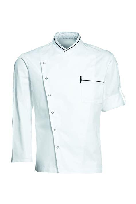 veste de cuisine femme bragard veste de cuisine chicago collection avec veste de cuisine
