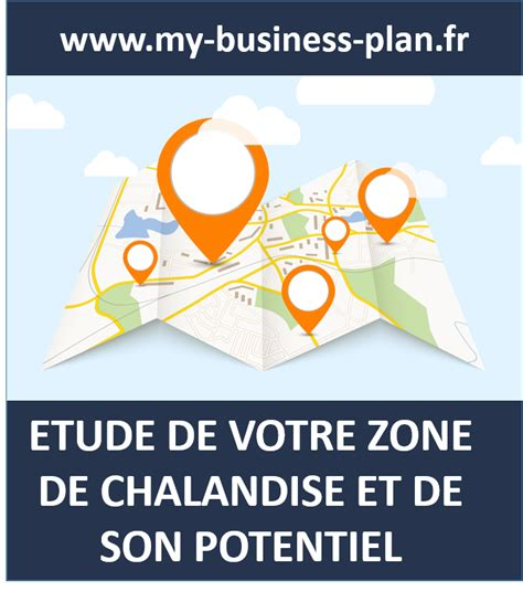 statut chambre de commerce etude de la zone de chalandise my business plan