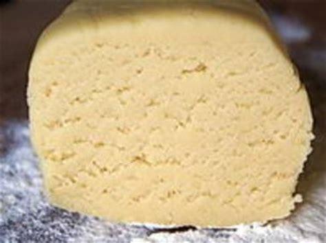 p 226 te sabl 233 e recette de la p 226 te sabl 233 e pour les tartes tartelettes petits fours croutes 224