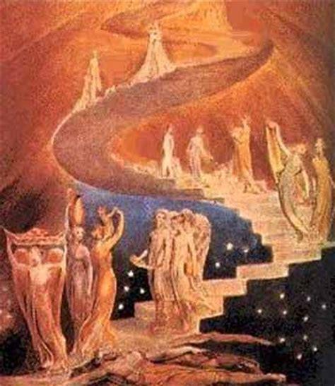 maiden voyage    fibonnacci goddesses