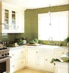 painted kitchen backsplash jellyfish print teal aqua navy blue house home 1379