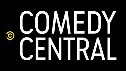 Comedy Central Behind Exclusive Scenes Redesign Adweek