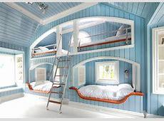 Beach Paint Colorsbeach Cottage Interior Colors Themed