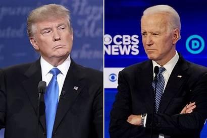 Election Elections Results Debate Presidential Sun Actually