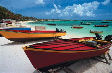 Small Boat Cruises Caribbean by Caribbean Cruise Sailing The Caribbean Small Ship Cruise