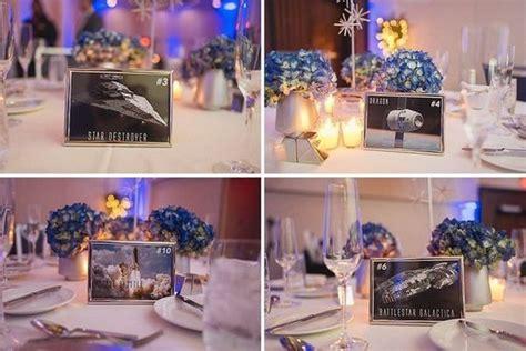 wedding trends blog front range event rental