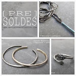Soldes bijoux pascale monvoisin bracelet bagues et for Soldes bijoux