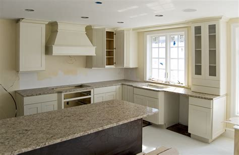 floor to ceiling kitchen cabinets popular kitchen floor to ceiling kitchen cabinets with 6652