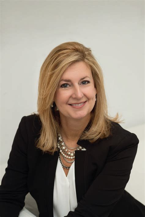 Tracey Needham, OD - Premier Vision Group