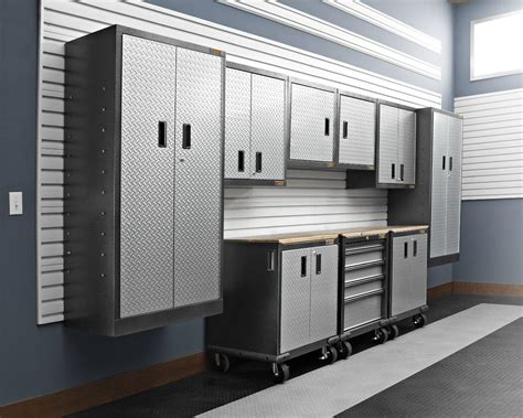 garage wall cabinets for sale garage wall cabinets cheap 100 wall mounted garage