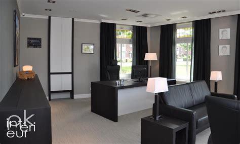 mat駻iel de bureau professionnel conception int 233 rieur design mobilier bureaux entreprise