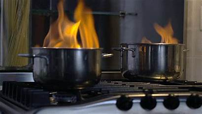 Cooking Recipe Contacts Disaster Kitchen Reasons Eyeful
