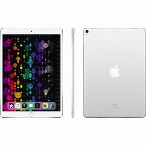 Ipad 2018 Ohne Vertrag : apple ipad pro 10 5 256gb wifi silber tablet ohne vertrag ~ Jslefanu.com Haus und Dekorationen
