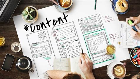 5 content distribution strategies for 2018 search engine land