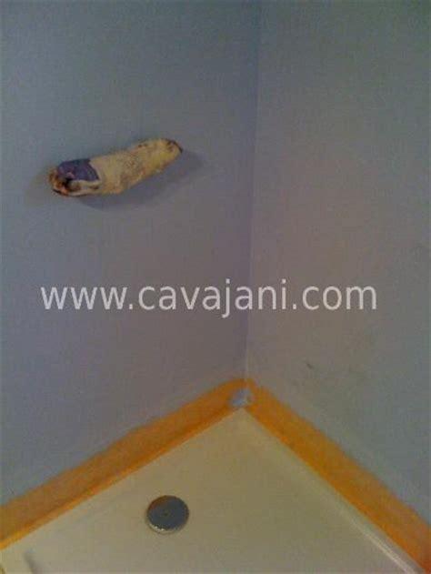etancheite mur avant carrelage 28 images avant la pose du carrelage sur plancher bois etanch