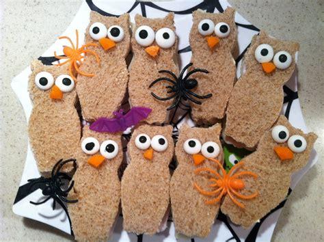 fall craft ideas  kids