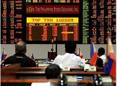 Investing in Philippine Stock Market KaBuddy