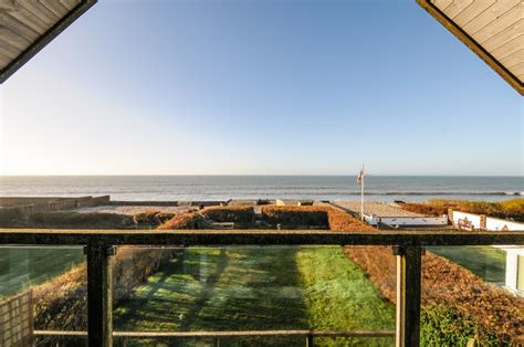 Cottage Lettings by Lettings Bracklesham Bay Highlow Cottage
