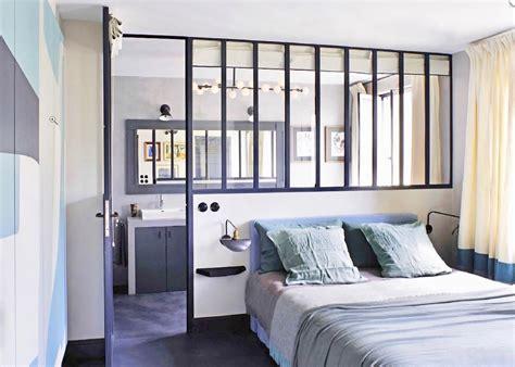 cr馥r une salle de bain dans une chambre awesome salle de bain dans une chambre gallery amazing house design getfitamerica us