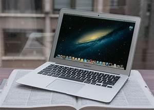 macbook pro 15 retina 2013