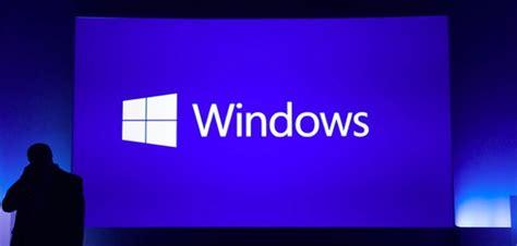 windows 8 bureau disparu windows 8 1 la responsable de windows suggère un retour