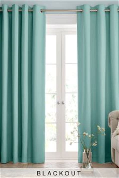 teal curtains plain patterned aqua curtains next