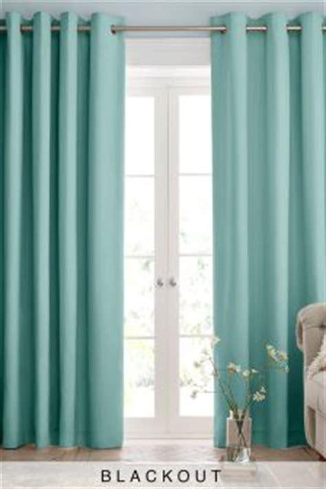 teal curtains plain patterned aqua curtains next official site