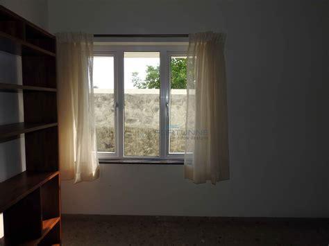 casement window fortunne upvc windows doors