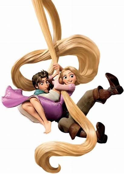 Rapunzel Freepngimg 1020 Different